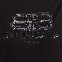 Женская кофта Balenciaga 3