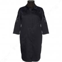 Женское платье Stella 0