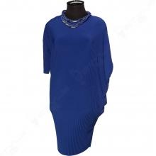 Женское платье VERDA 0