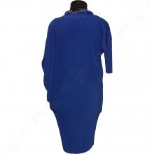 Женское платье VERDA 2