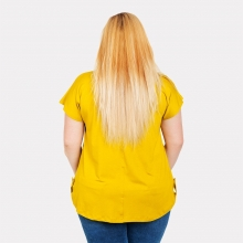 Женская футболка вискоза Maxlive 2