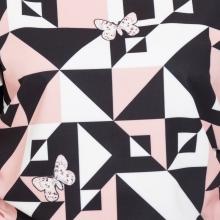 Женская футболка Luizza 3