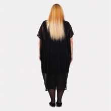 Женское платье DARKWIN 2