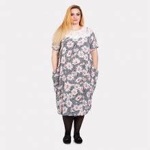 Женское платье AY-SEL 0