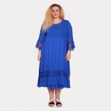 Нарядное платье AY-SEL 0