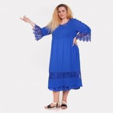 Нарядное платье AY-SEL 3