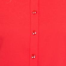 Женская блуза AY-SEL 3
