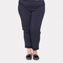 Женские брюки Mags 0