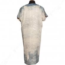 Женское платье LA VELINA 2
