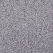 Шерстяное платье DARKWIN 3