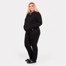 Женский спортивный костюм EZE 1