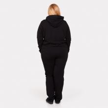 Женский спортивный костюм EZE 2