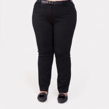 Женские брюки Ilkhan 0
