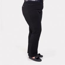 Женские брюки Ilkhan 1