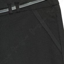 Женские брюки Ilkhan 3