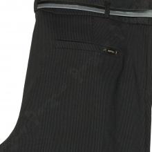 Женские брюки Ilkhan 4