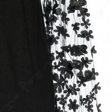 Женская нарядная кофта LA SORTIE 3
