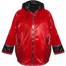 Женская демисезонная куртка AY-SEL 0
