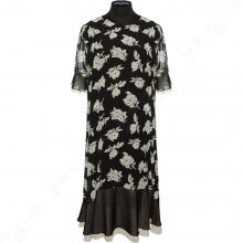 Женское платье ALAZORA 0
