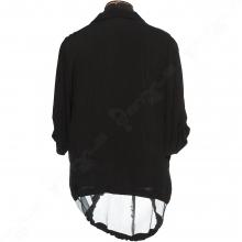 Женский блузон DARKWIN 2