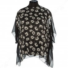 Женский блузон DARKWIN 0