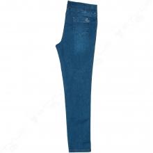 Женские джинсы Ilkhan 1