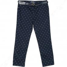 Женские брюки Ocean 0