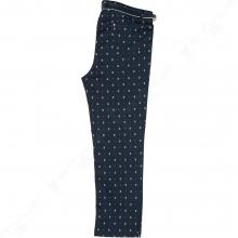 Женские брюки Ocean 1