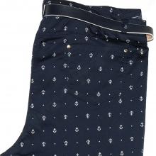 Женские брюки Ocean 4