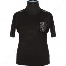 Женская футболка ZIQUES 0