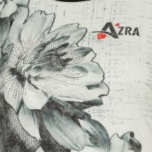 Женская кофта AZRA 3