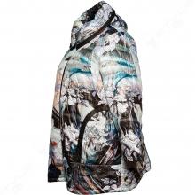 Женская осенняя куртка AY-SEL 1