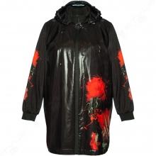 Женская зимняя куртка AY-SEL 0