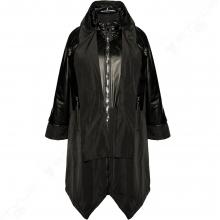 Женское пальто AY-SEL 0