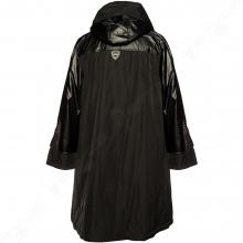 Женское пальто AY-SEL 2