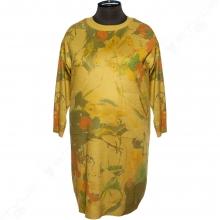 Женское трикотажное платье DARKWIN 0