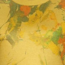 Женское трикотажное платье DARKWIN 3