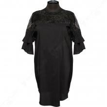 Женское нарядное платье Stella 0