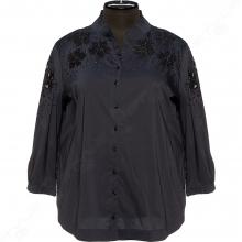 Женская рубашка AY-SEL 0