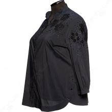 Женская рубашка AY-SEL 1