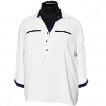 Женская блуза GIZZLINE 0