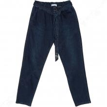 Женские джинсы SEVBELLA 0