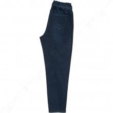 Женские джинсы SEVBELLA 1