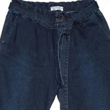 Женские джинсы SEVBELLA 2
