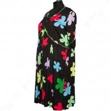 Женское платье PLATIN штапель 1