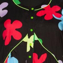 Женское платье PLATIN штапель 3