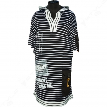 Спортивное платье DARKWIN  0