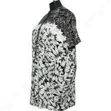Летнее платье AY-SEL 1