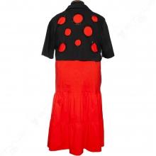 Женское платье AY-SEL 2