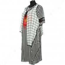 Женское платье AY-SEL 1